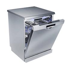dishwasher repair augusta ga