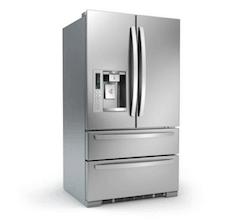 refrigerator repair augusta ga