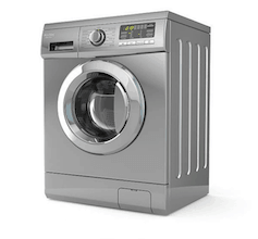 washing machine repair augusta ga